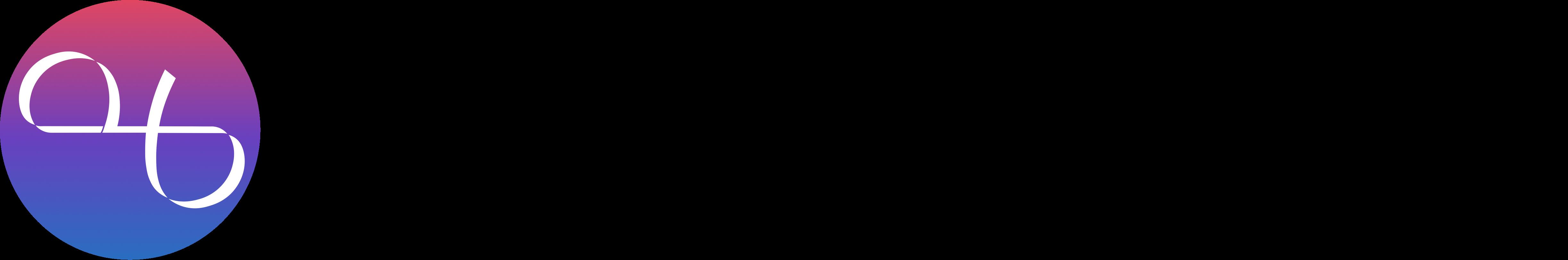 Code4Community logo