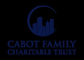 Cabot Family Charitable Trust